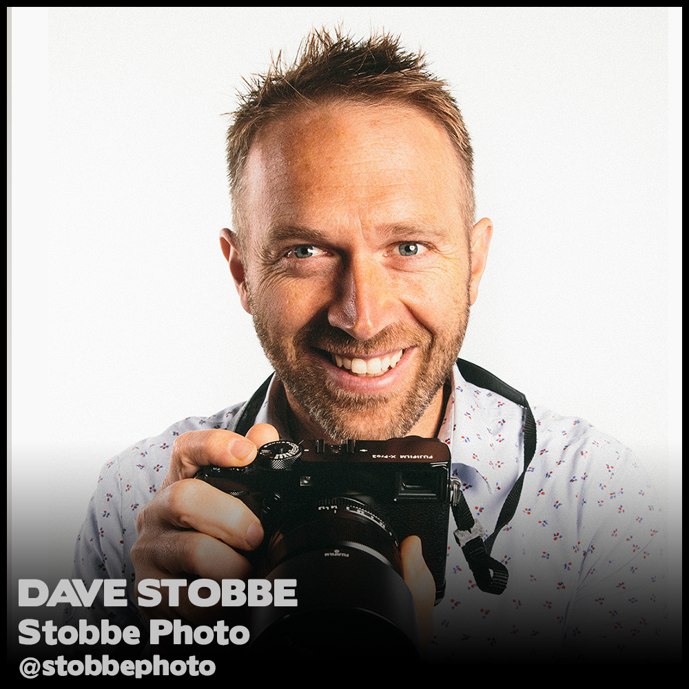 StobbePhoto_Dave_Stobbe.png