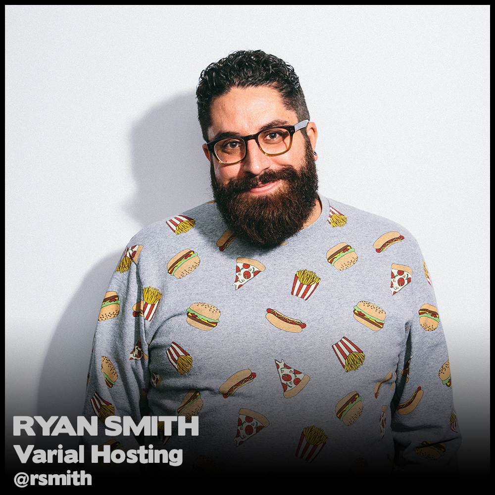 Varial_Ryan_Smith.png