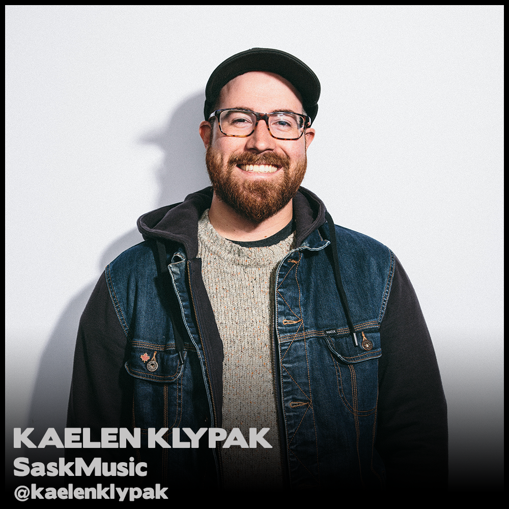 SaskMusic_Kaelen_Klypak.png