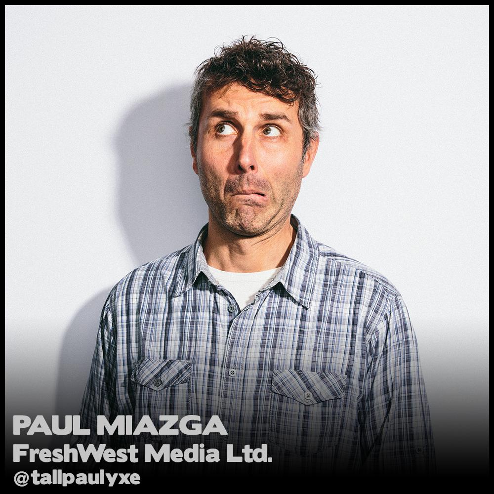 Flow_Paul_Miazga.png