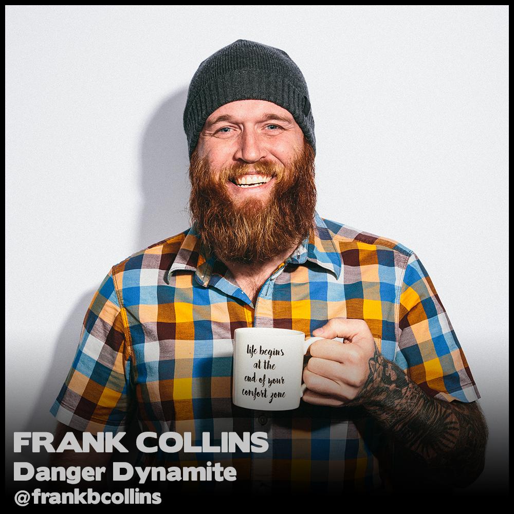 DangerDynamite_Frank_Collins.png
