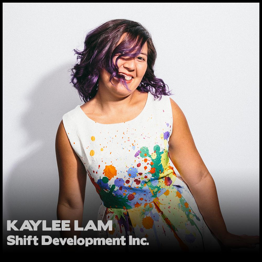 Shift_Kaylee_Lam.png
