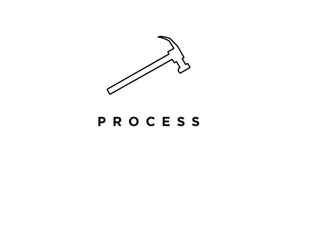process_hammer-10.jpg