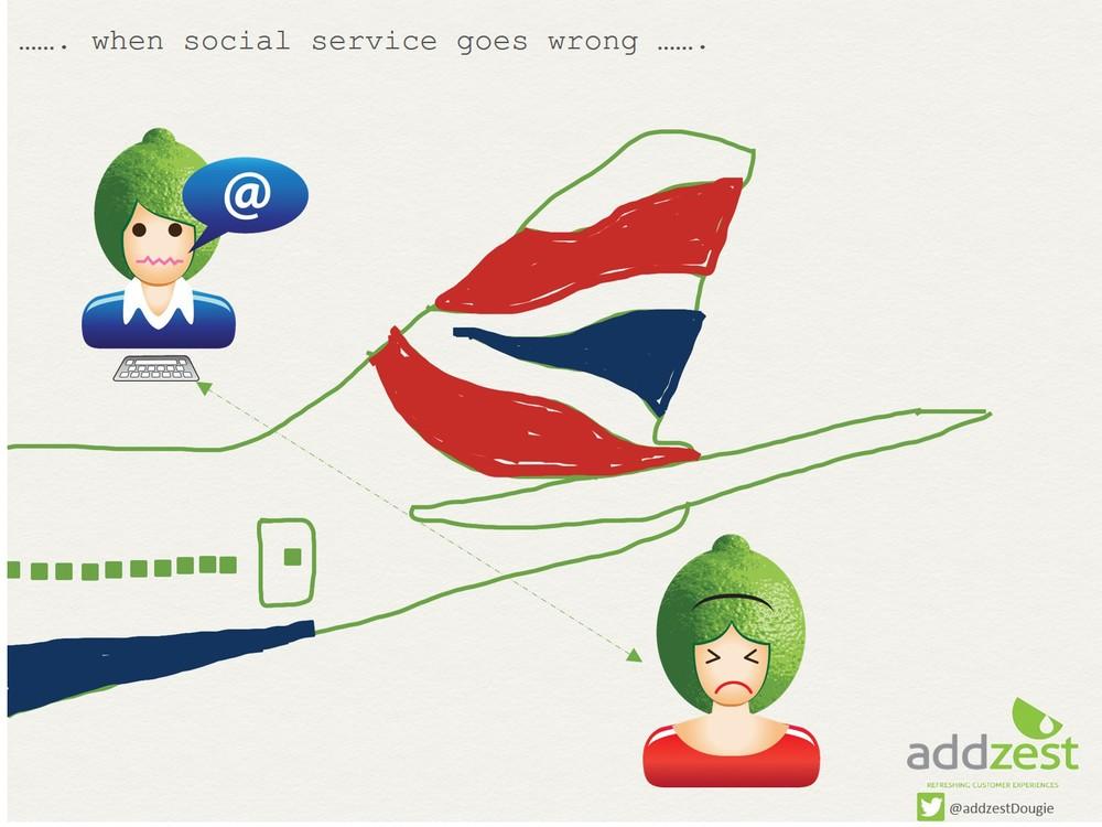 BA social media.jpg