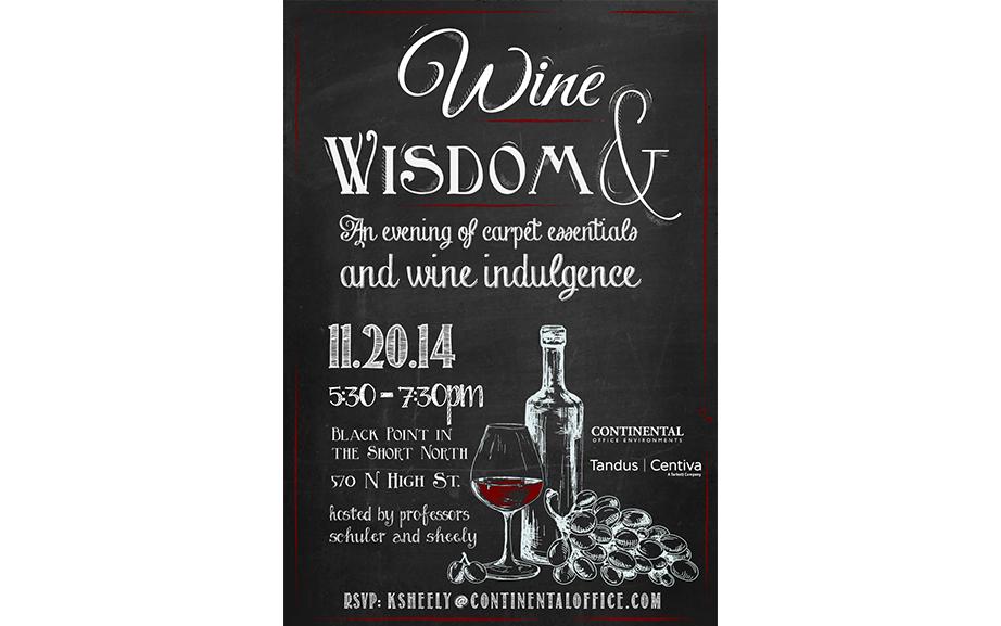 wine&wisdom.jpg