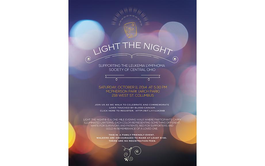 light the night.jpg