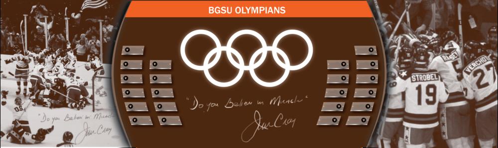 Olympian Wall-01.png