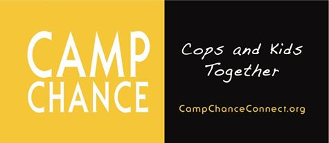Camp Chance Logo.jpg