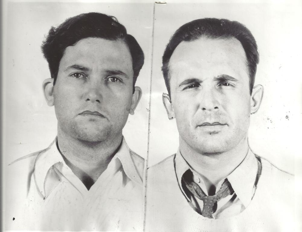 Kidnappers of Officers Dewey & LeCornic - 4-26-34.jpeg