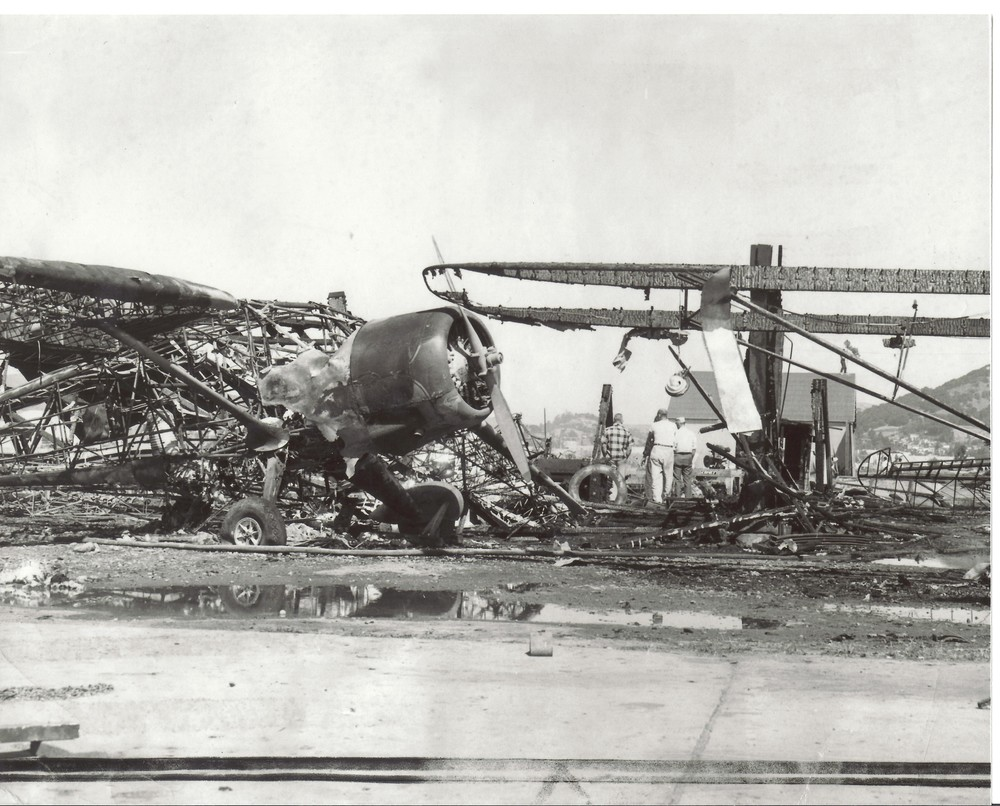 S.R. Airport Fire, 7-8-57.jpeg