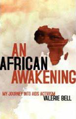 2-africanawakening.jpg