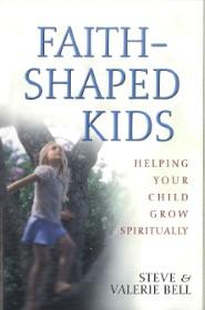 6-faith-shaped-kids-helping-your-child-grow-spiritually.jpg