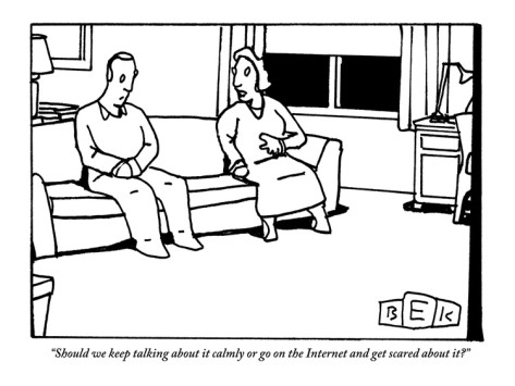 bruce-eric-kaplan-should-we-keep-talking-about-it-calmly-or-go-on-the-internet-and-get-scar-new-yorker-cartoon.jpg