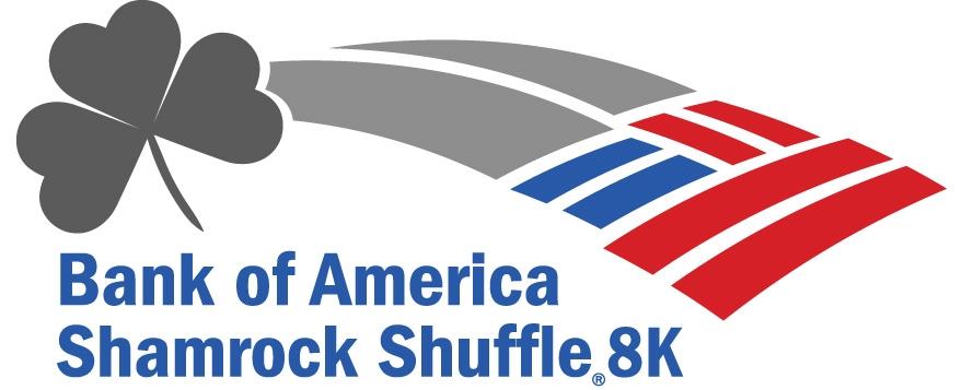 Shamrock Logo 2012.JPG