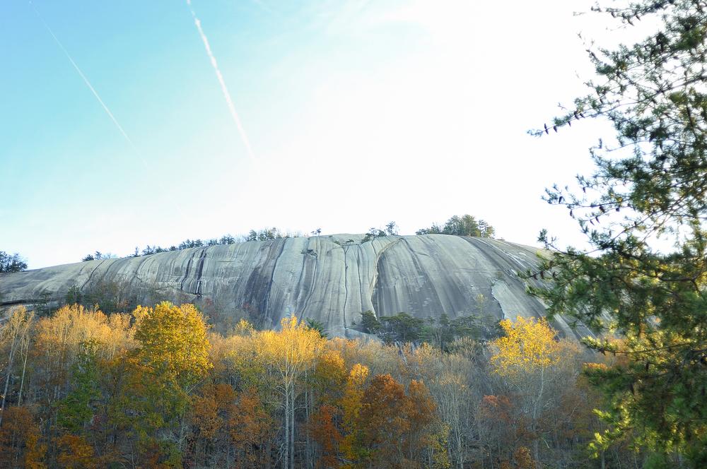 Stone_Mountain_State_Park,_North_Carolina.jpg