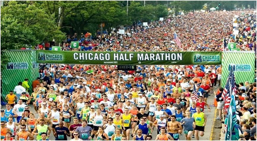 Chicago-Half-Marathon.jpg