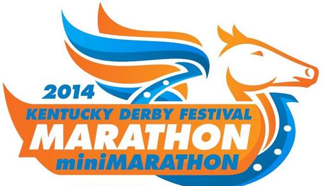 derbymarathon.PNG