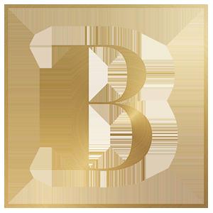 B Logo transparent app.png