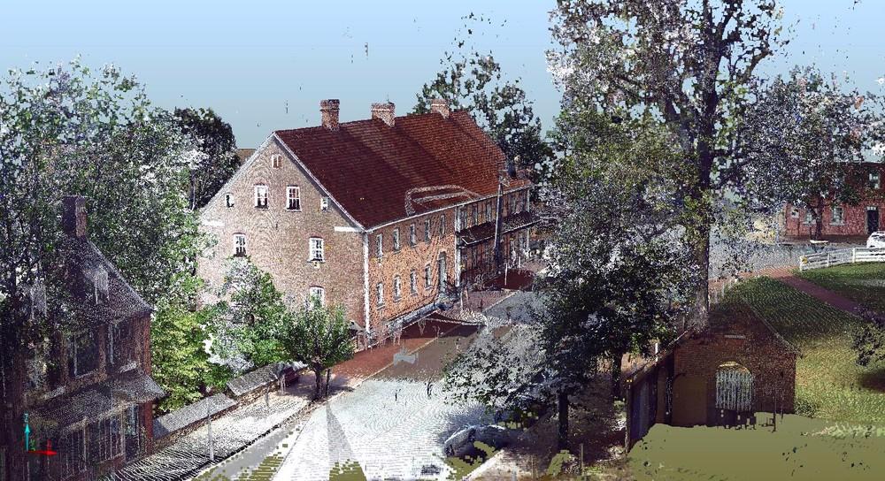 SB House from SE.jpg