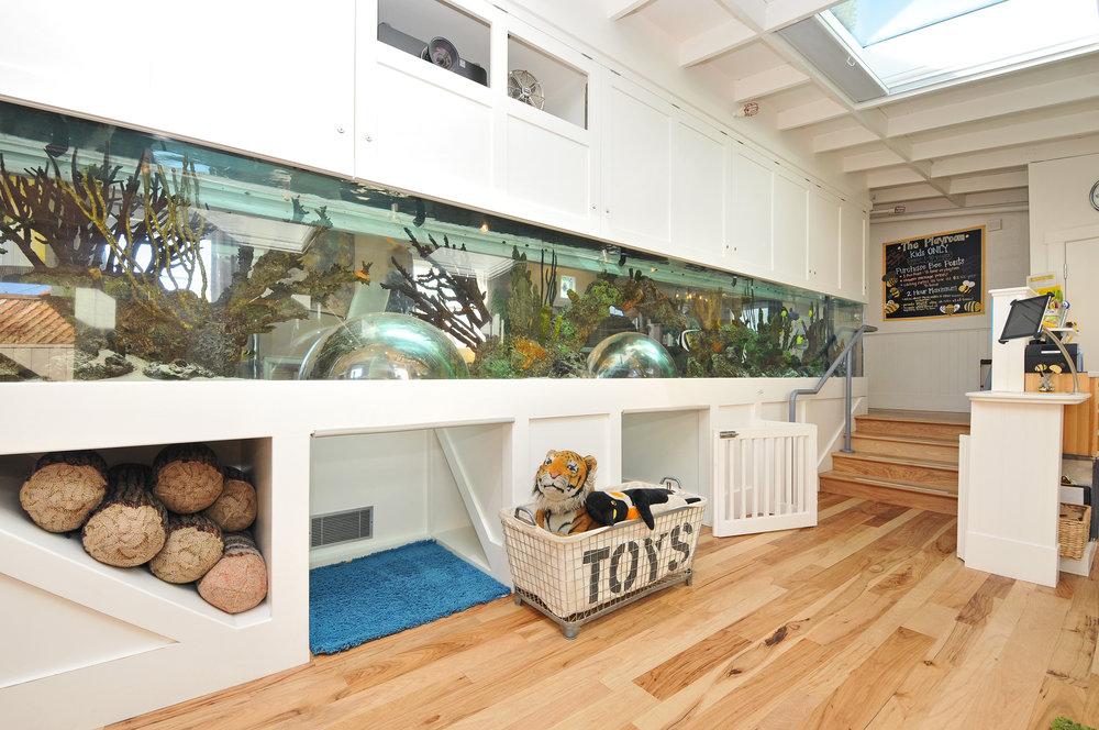 Fish Tank .jpg