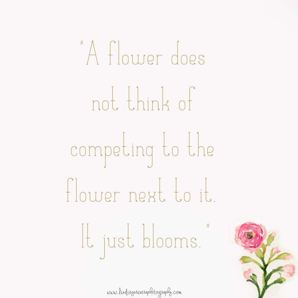 flowerquote.jpg