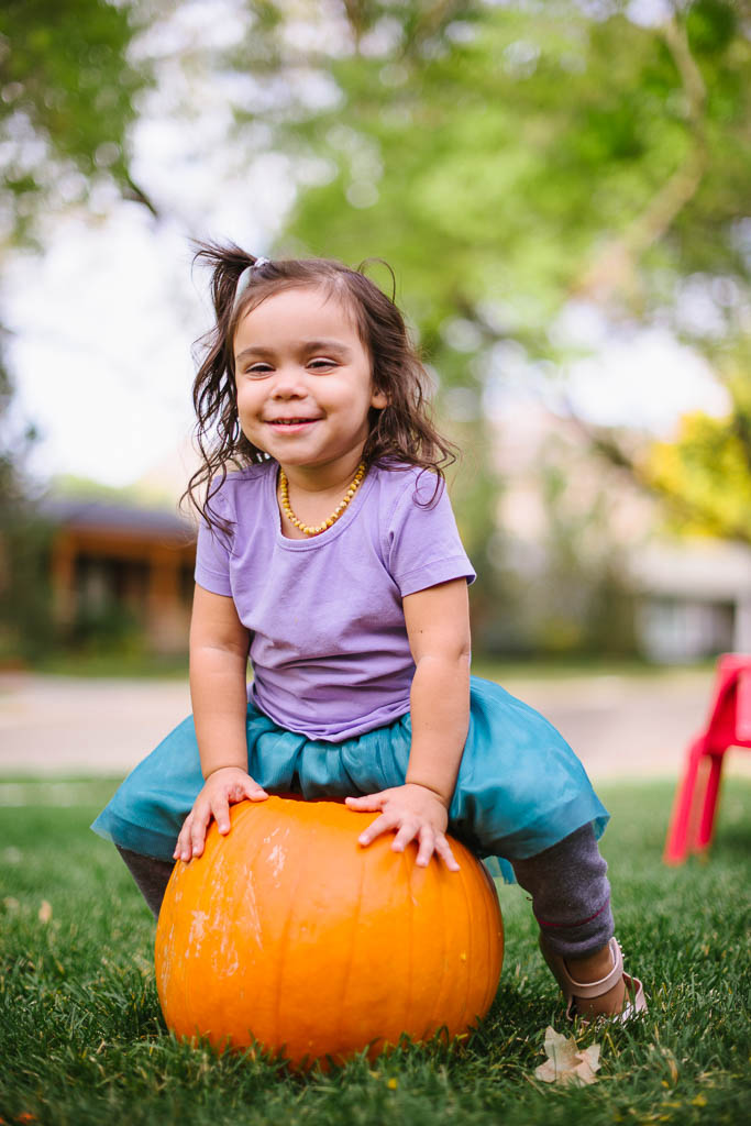 Pumpkin Fall Halloween Children's Lifestyle Photography Salt Lake City-9.jpg
