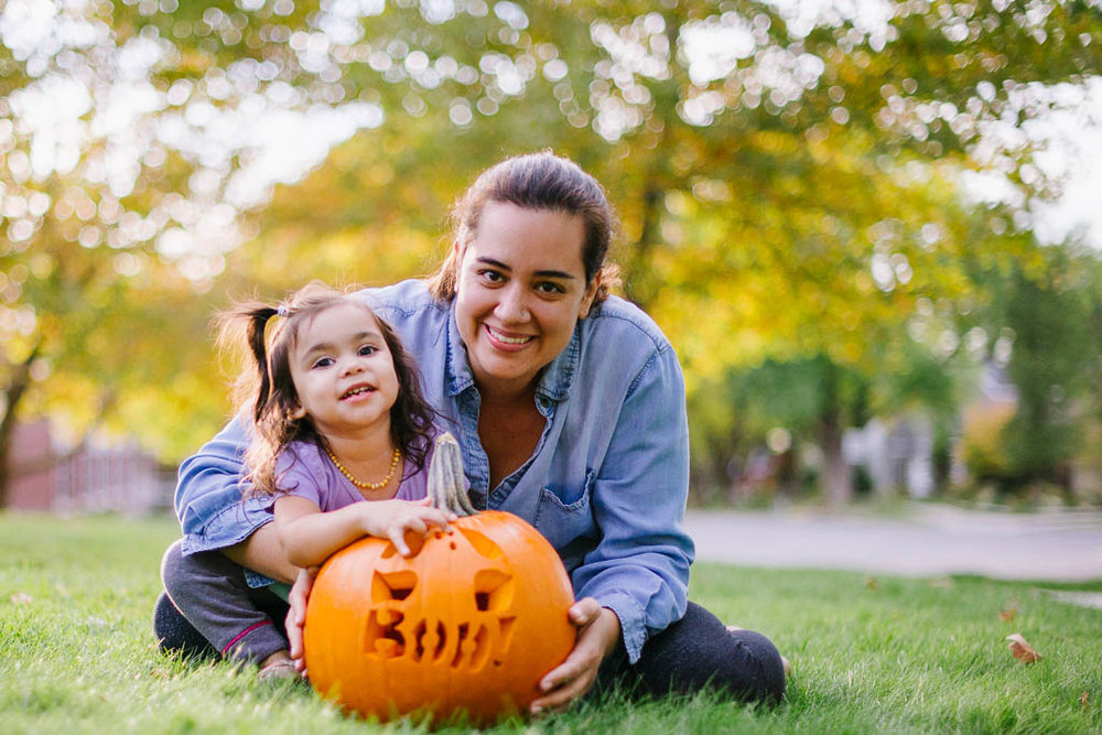 Pumpkin Fall Halloween Children's Lifestyle Photography Salt Lake City-20.jpg
