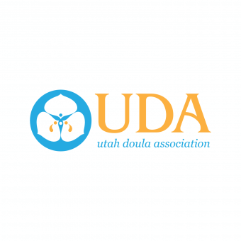 Friends of the UDA Logo