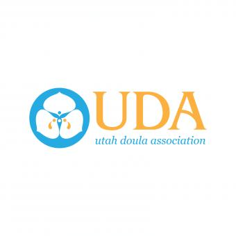 UDA Community Partner Lindsey Rivera Born Birth Photography