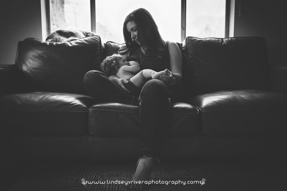Born-Birth-Photography-Salt Lake-Utah-Motherhood-Legacy-Photography25.jpg