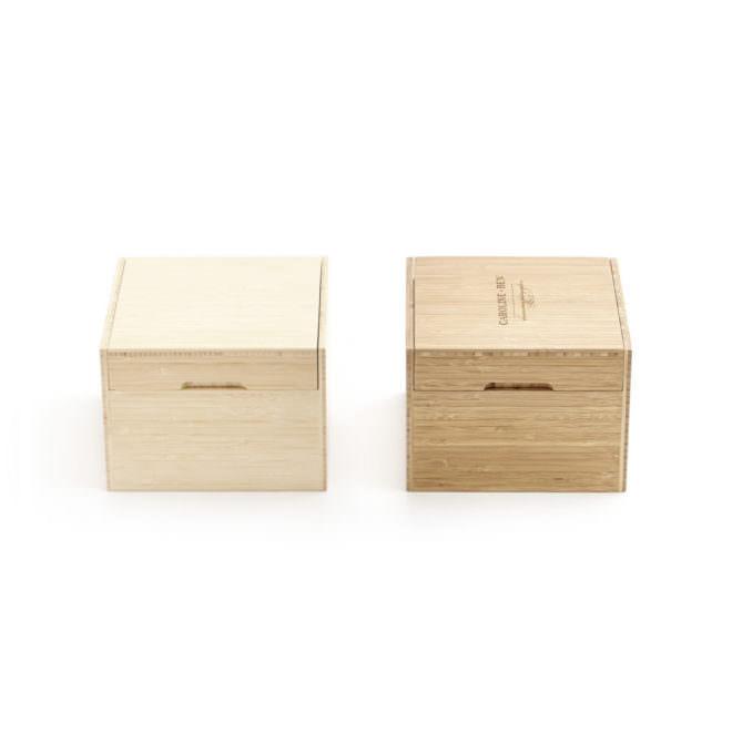 Bamboo Proof Box 3.jpg
