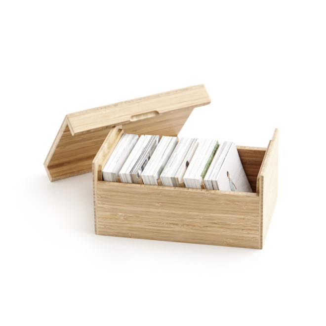Bamboo Proof Box 2.jpg