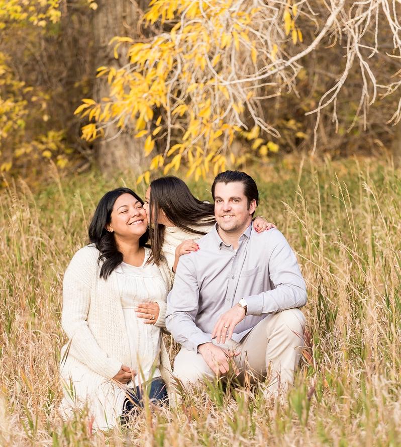 Born-Birth-Photography-Gift-Registry-Salt-Lake-City-Utah-GV.jpg