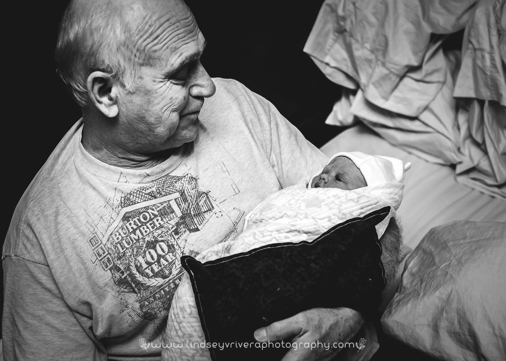 Home-Birth-Born-Photography-Salt-Lake-City,-Wasatch-Midwifery-&-Wellness,-Just-Born74.jpg