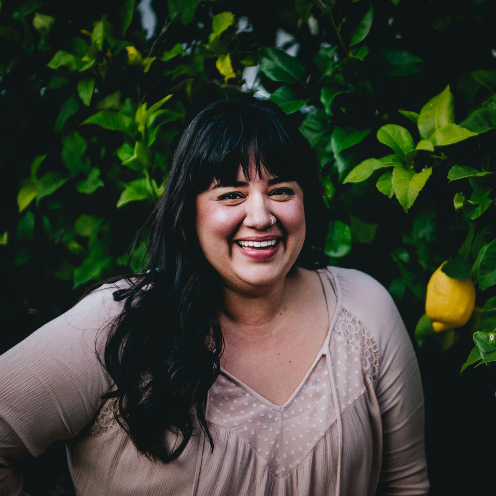 Salt Lake City Birth Photographer & Storyteller, Lindsey Rivera.