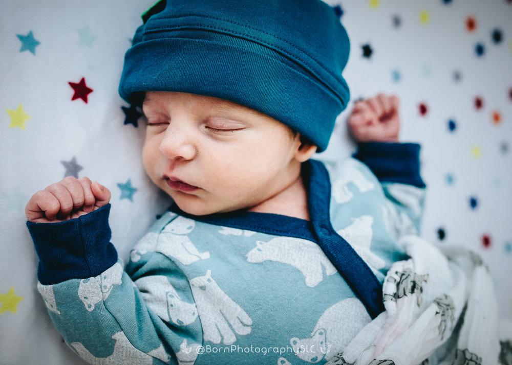 Born-Birth-Photography-Just-Born-Newborn-Cottonwood Heights 2.jpg