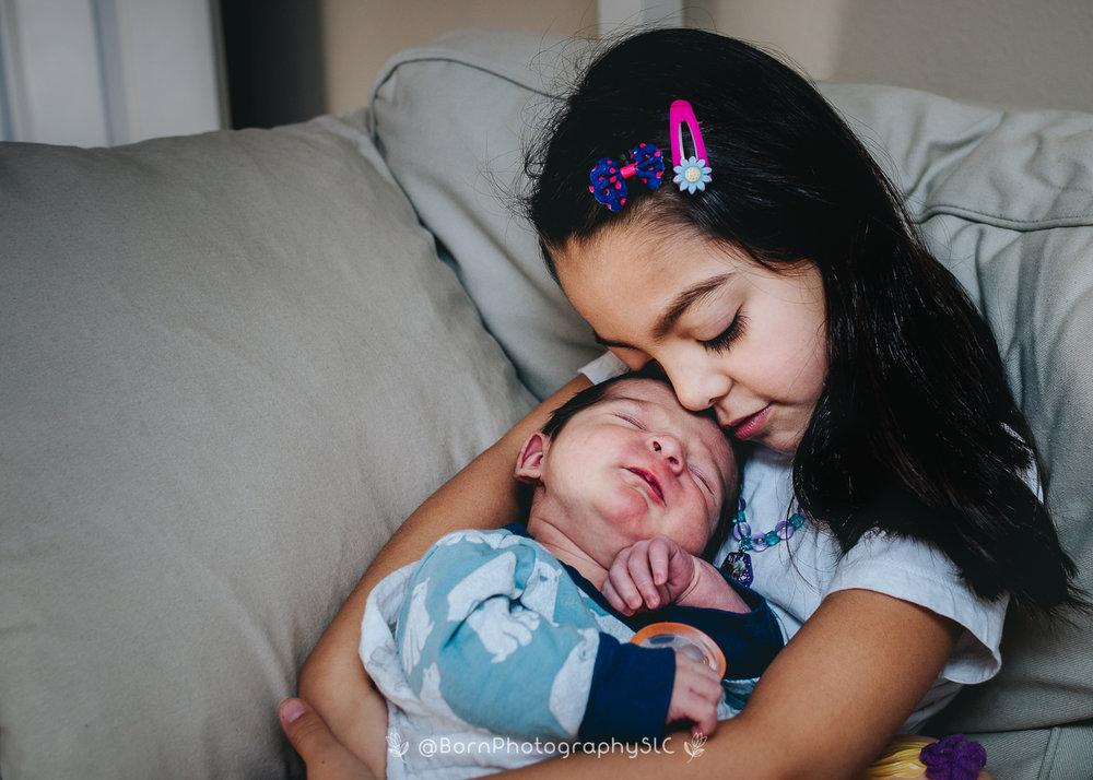 Born-Birth-Photography-Just-Born-Newborn-Cottonwood Heights 19.jpg
