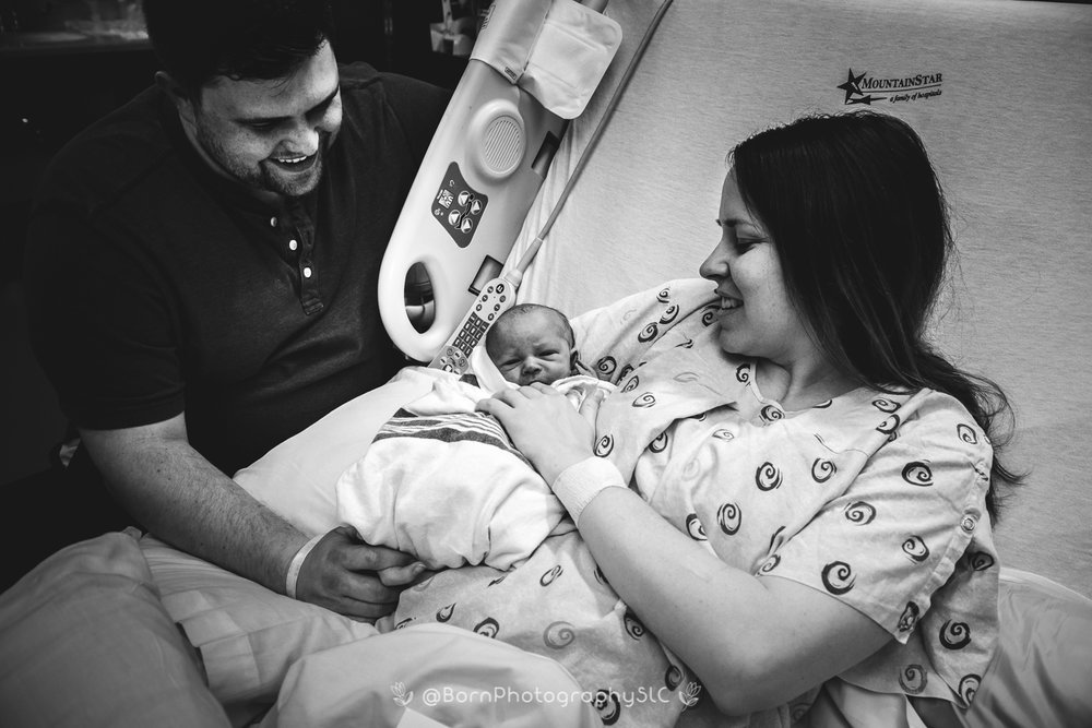 Born Birth Photography Lone Peak Hospital Birth Just Born Newborn Photography Herriman Daybreak, Bluffdale Riverton, Sandy, South Jordan, Draper26.jpg