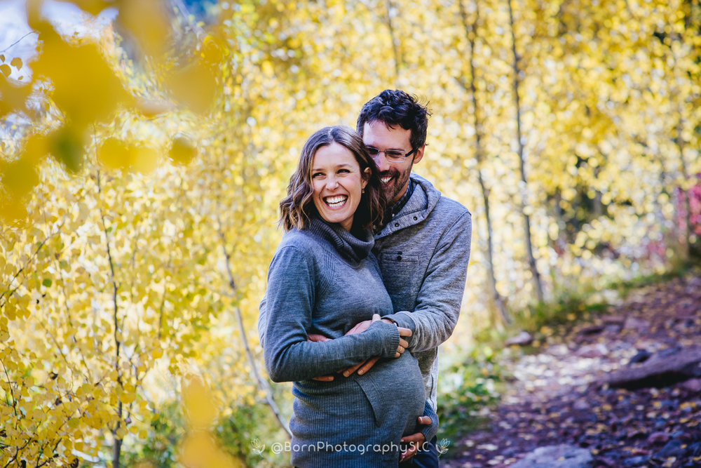 Born-Birth-Photography-Maternity-Babymoon-Salt-Lake-City-UT-Telluride-CO-49.jpg