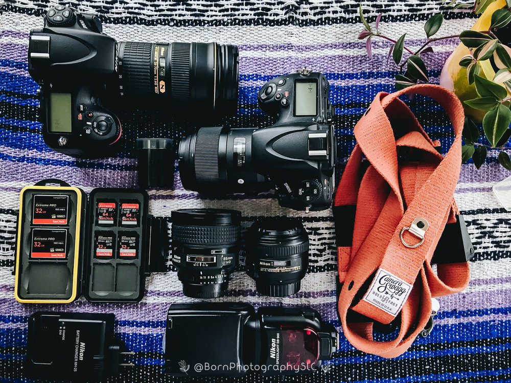Born-Birth-Photography-Newborn-Salt-Lake-City-Camera-Equipment-What's-in-my-bag-1.jpg