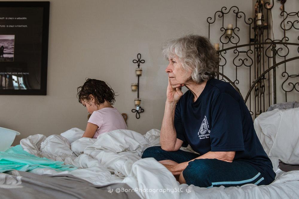 Home-Birth-Birth-Photographer-Herriman-Salt-Lake-City-Utah-Midwife24.jpg