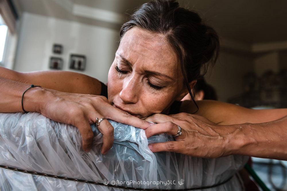 Home-Birth-Birth-Photographer-Herriman-Salt-Lake-City-Utah-Midwife39.jpg