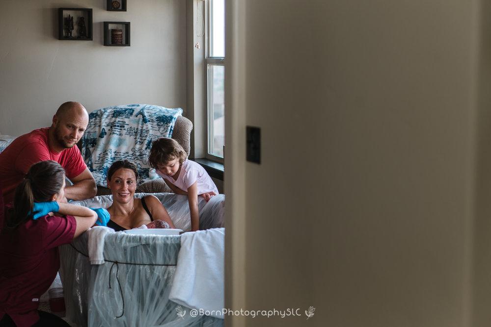 Home-Birth-Birth-Photographer-Herriman-Salt-Lake-City-Utah-Midwife97.jpg