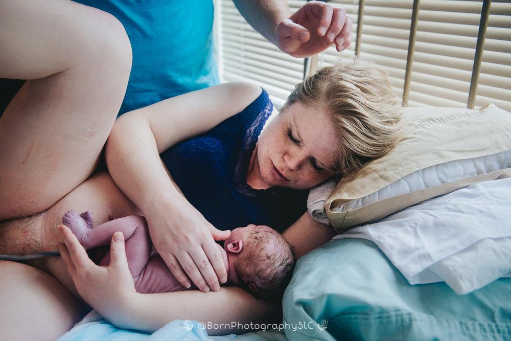 Born-Birth-Stories-Salt-Lake-City-Utah-The-Birth-Center-Murray-Utah-Birth-Photographer-Midwife-30.jpg