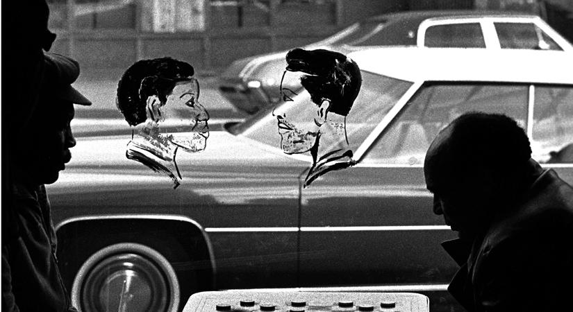 #10 barbershop chess game.jpg