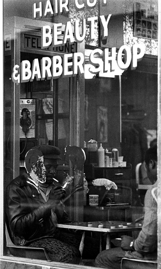 #12 Beauty abd Barbershop.jpg