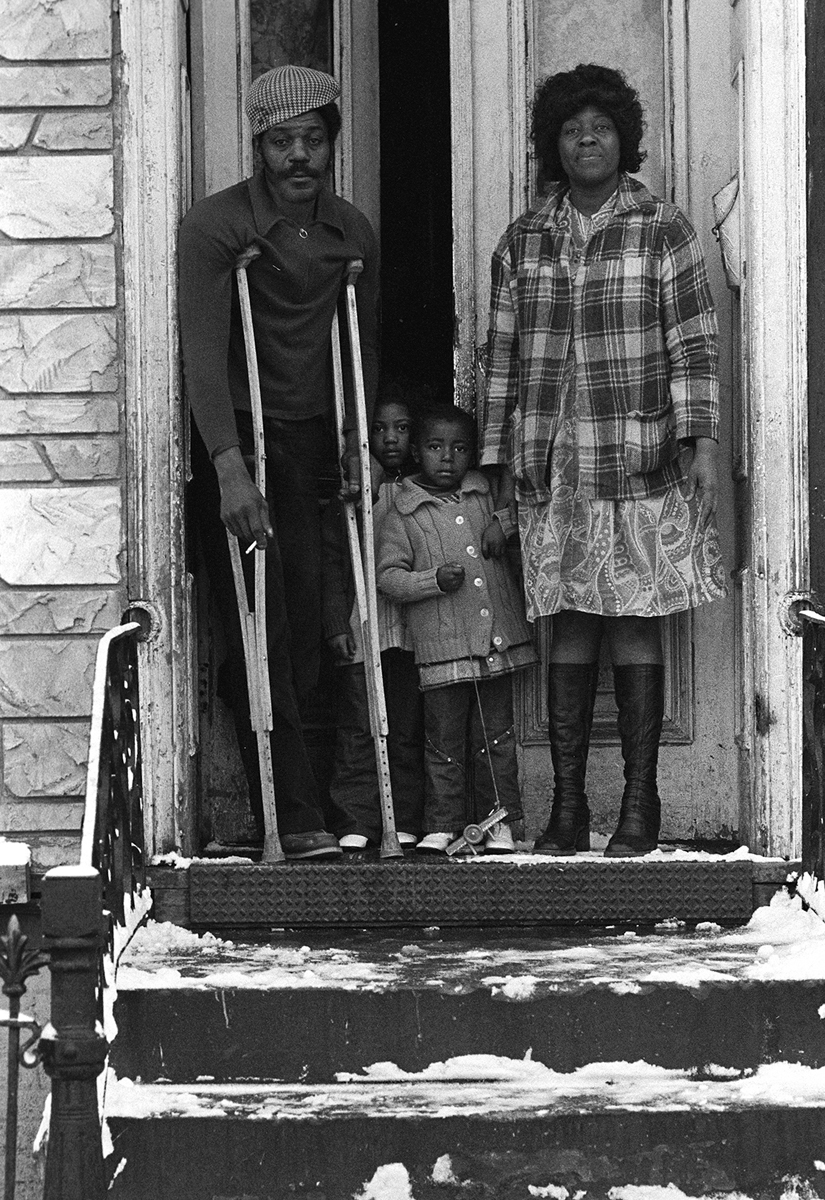 #21 Family in doorway.jpg