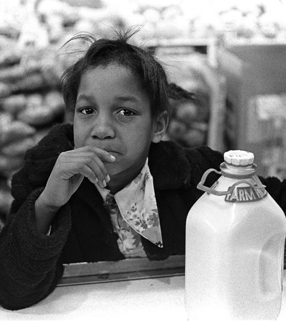 #28 Got milk?.jpg