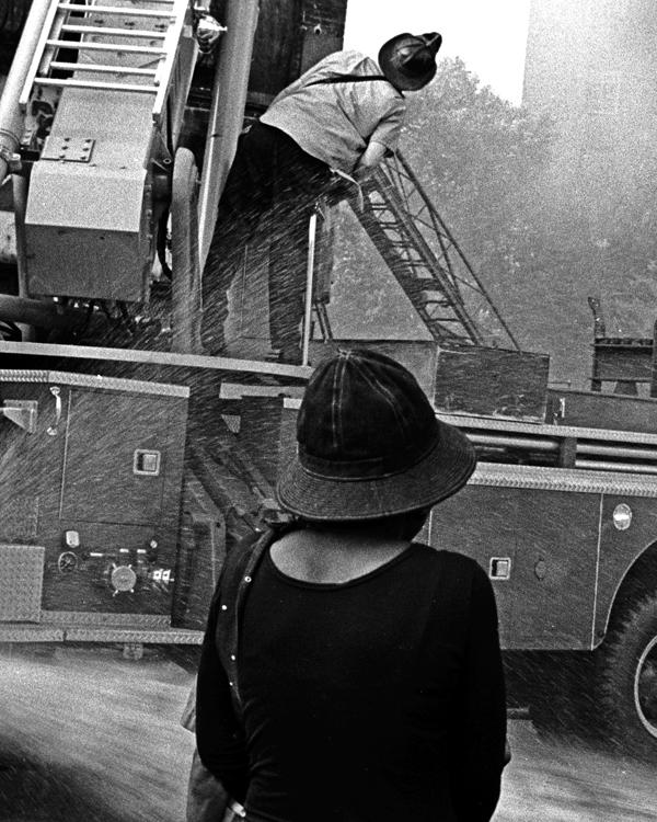 #33 hats at a fire.jpg