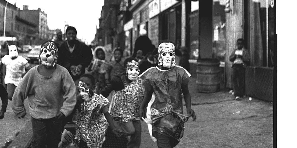 #37 Halloween.jpg